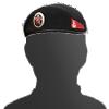 Coronel76