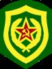 Oman 47