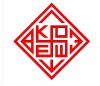 sako911