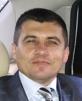 ドビデンコフ