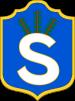Valkokaarti