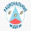 Oleg_ru