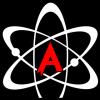 Ateist 13