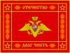 西伯利亚142