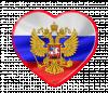 Brylevsky