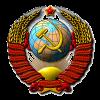 Die Sowjetunion