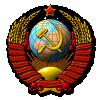 Chichikov