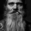 エフゲニー・サゾーノフ