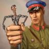 Evgeny r.