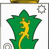 Sergebor