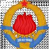 Chaihanshik