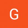 _गुनार_