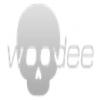 Woo dee