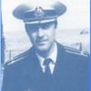 Victor Kazanan