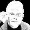 アレクサンドル・オリャンスキー