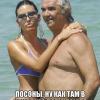 डैडी सुअर