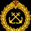 Rassudov