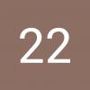 22 kino