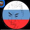Semen Sychev