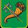 वोव्को