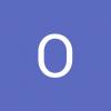 OXOTHuK_TyHГyC