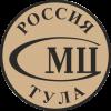 Evgeny Kelpsh