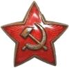 谢尔盖S.