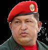 501Legion