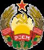 Alexander Petrovich
