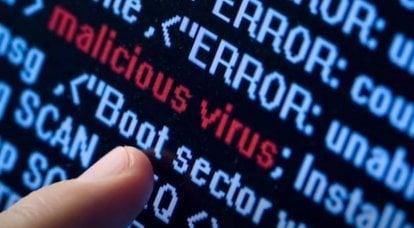 """""""Putin saberá sobre eles"""": os Estados Unidos estão preparando uma série de ataques cibernéticos contra a Rússia"""