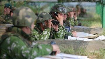 """A Rússia quer entrar nos cinco principais exércitos mais fortes do mundo (""""The Heritage Foundation"""", EUA)"""