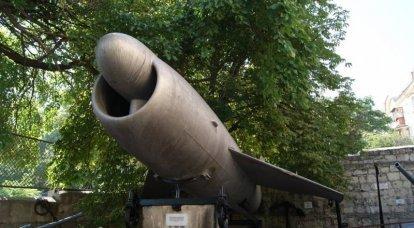 काला सागर बेड़े का सैन्य इतिहास संग्रहालय