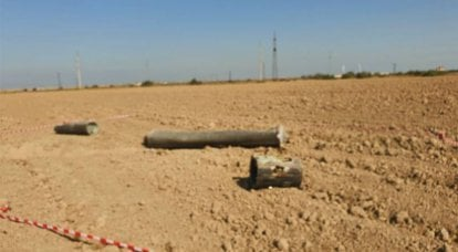 The Prosecutor General's Office of Azerbaijan announced an Armenian attempt to strike the Baku-Novorossiysk pipeline, the Ministry of Defense of Armenia reacted