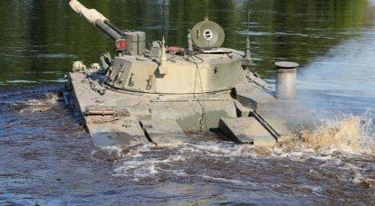 """Na Ucrânia: Exercícios das Forças Aerotransportadas da Federação Russa e da República da Bielo-Rússia no centro hidrotécnico """"podem ser dirigidos contra o Canal da Crimeia do Norte"""""""