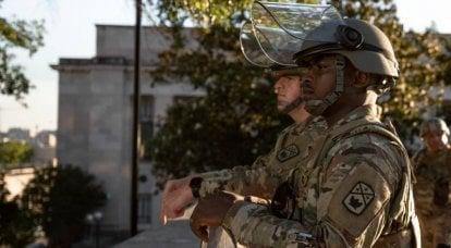 米軍人種差別:元米兵の物語