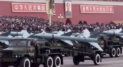 Çin orta ve uzun menzilli hava savunma sistemlerinin ihracatı ve bunların Rus uçaksavar sistemleri ile rekabeti