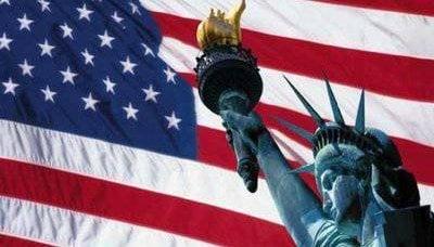 谁真的应该是美国?