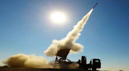 Iron Dome 대공 미사일 시스템이 Donbas에서 사용된다면 어떤 놀라움이 기다리고 있습니까? 러시아 방위 산업은 MLRS뿐만 아니라 유명합니다.