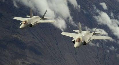 F-35战斗机而非土耳其空军可能会接收希腊,美国担心土耳其会瞄准他们的S-400