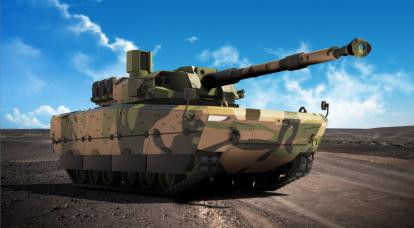 L'armée de l'archipel: l'industrie de la défense indonésienne se développe régulièrement