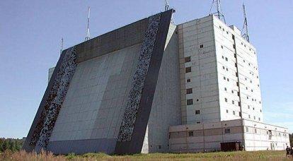 Vileika、Gantsevichi、ベラルーシの安全保障