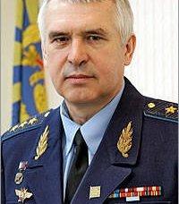 ロシア空軍:新しい外観