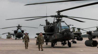 Amerikan basını: ABD ve NATO Rusya ile Ukrayna konusunda savaşmayacak