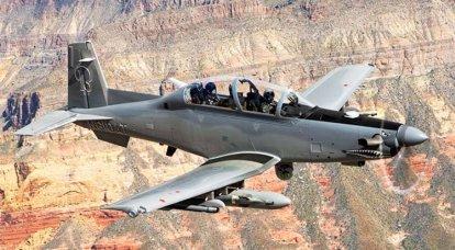 プロペラで航空機を攻撃する:賛否両論