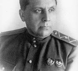Sovyet istihbarat efsanesi
