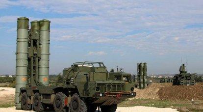 İsrail basını: Rusya, IDF için Suriye havasını kapatmayı planlıyor