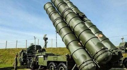 """Foco: """"Prometeu onívoro"""" russo significativamente à frente das contrapartes ocidentais"""
