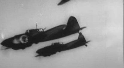 """""""不一对一"""":论苏联和德国航空的损失"""