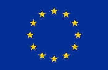 ヨーロッパ軍の削減と変容