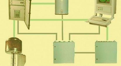 Uzmanlar, sabotaj önleyici bir su altı izleme sistemi olan Anapa-M kompleksinin etkinliğini değerlendirdi